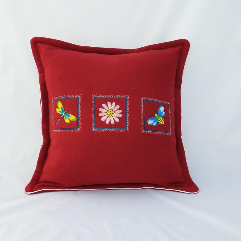 perna-textil-brodata-20